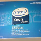 Processeur Intel Xeon  KG300FA - Skt 604